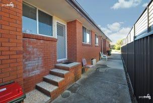 5/8 Holmes Avenue, Toukley, NSW 2263