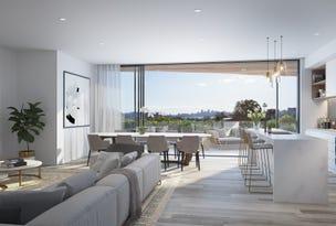 5/34 Hamilton Street, Rose Bay, NSW 2029