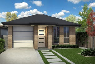 Lot 11 Smith Street, Woodville West, SA 5011