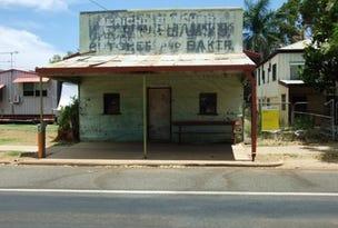 23 Darwin Street, Jericho, Qld 4728
