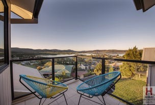 1/3 Pilots Close, Jindabyne, NSW 2627