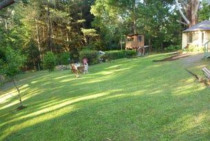 325 Mount Baw Baw Tourist Road, Noojee, Vic 3833