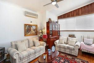 23 Carnation Street, Greystanes, NSW 2145