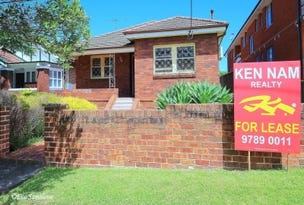 62 Amy St, Campsie, NSW 2194