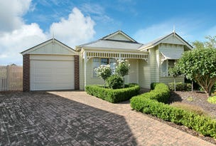 5 Gahnia Close, Altona Meadows, Vic 3028
