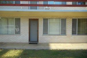 Unit 2/20 Gregory Street, South West Rocks, NSW 2431