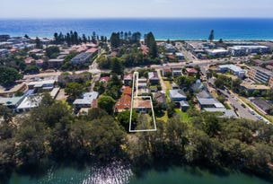 1369A Pittwater Road, Narrabeen, NSW 2101