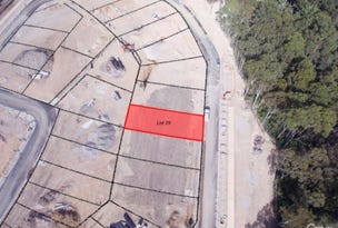 Lot 39 Garrawilla Avenue (off Hillview Road), Kellyville, NSW 2155
