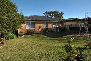 21 Berrellan Street, Greenwell Point, NSW 2540