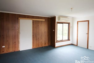 2/162 Mount Street, Hillcrest, Tas 7320
