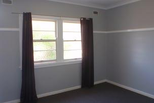 77 Walker Street, East Lismore, NSW 2480