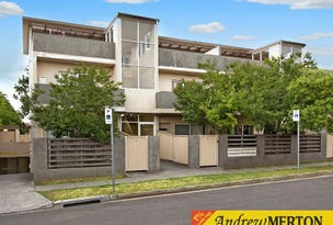 Unit 6/57-59 Beamish Road, Northmead, NSW 2152