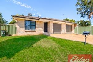 2/2 Yeelanna Place, Kingswood, NSW 2340