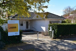 136 Warne Street, Wellington, NSW 2820