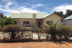 316 Morish Street, Broken Hill, NSW 2880