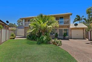 9 Fay Street, Lake Munmorah, NSW 2259