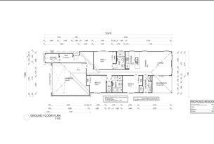 51 Winship Street, Ormiston, Qld 4160