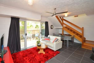 12/7-13 MCILWRAITH STREET, South Townsville, Qld 4810