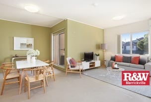 82/20 Close Street, Canterbury, NSW 2193