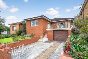 49 Irvine Street, Kingsford, NSW 2032