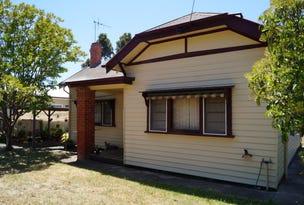 18 Esmonde Street, Rushworth, Vic 3612