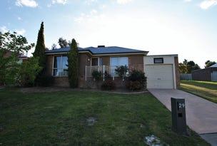 29 Pinoak Drive, Yarra Glen, Vic 3775