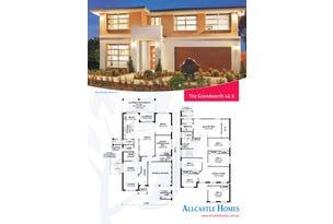 Lot 211 Hartigan Avenue, Kellyville, NSW 2155
