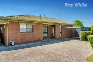 2/356 Parnall Street, Lavington, NSW 2641