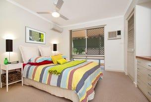 1/166-168 Teralba Road, Adamstown, NSW 2289