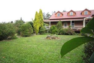 62 Main Road, Wilmot, Tas 7310