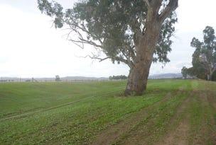147 Balcarry Lane, Attunga, NSW 2345