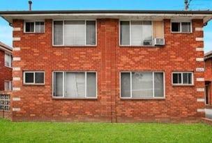 1/245 The Horsley Drive, Fairfield, NSW 2165