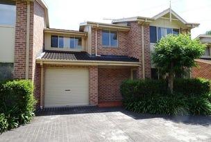 2/28 Burns Road, Ourimbah, NSW 2258