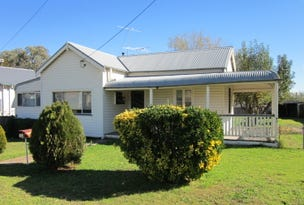 12 Greaves Street, Inverell, NSW 2360