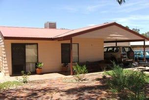 3 Curdimurka Street, Roxby Downs, SA 5725