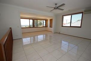 3 Monomeeth Avenue, Bilambil Heights, NSW 2486