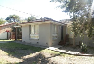 3 Lumsden Road, North Nowra, NSW 2541