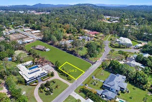 46 Jorl Court, Buderim, Qld 4556