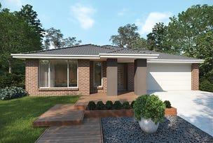Lot 10 Jude St, Howlong, NSW 2643