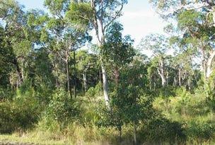Lot 2316 & 2317 Ulmarra Crescent, North Arm Cove, NSW 2324