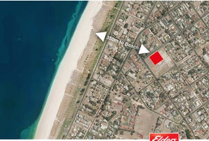 Lot 24 McFarlane, Kingston Se, SA 5275