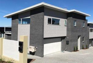 5/1 Amethyst Drive, Blackmans Bay, Tas 7052