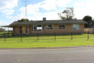 23 Bertha Street, Bordertown, SA 5268