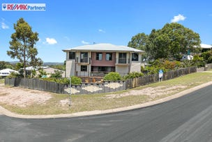 63-65 Glenco Drive, Craignish, Qld 4655