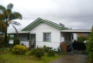 5 Heath Street, Bega, NSW 2550