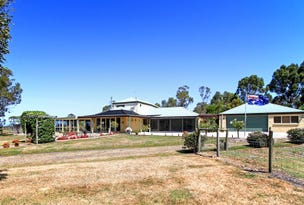 491 Fullers Rd, Foster, Vic 3960
