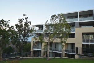 C5/294-302 Pennant Hills Road, Carlingford, NSW 2118