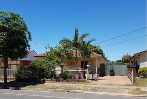 167 King  Rd, Fairfield West, NSW 2165