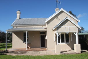 33-35 Bruton Street, Tocumwal, NSW 2714