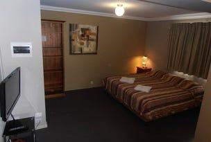 2 Moore Street, Birmingham Gardens, NSW 2287